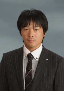 tanaka写真